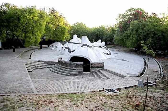 arquitectura_amdavad_doshi_vsf_01