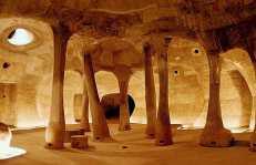arquitectura_amdavad_doshi_vsf_03