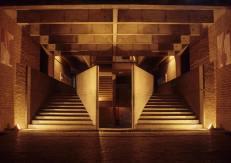 arquitectura_cept_doshi_vsf_02