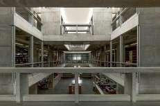 arquitectura_iimb_doshi_vsf