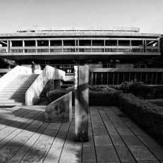 arquitectura_indology_doshi_vsf_01