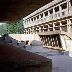 arquitectura_indology_doshi_vsf_02