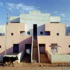 arquitectura_loch_doshi_vsf_02