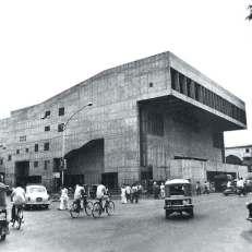 arquitectura_premabhai_doshi_vsf_01