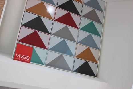 Borgo Multicolor 10x20