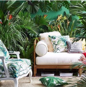 5023f5ffd4d36ed88f2f331c2ece667a--tropical-design-tropical-style
