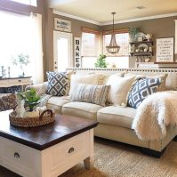 cottage-living-room-design-959x959