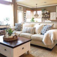 cottage-living-room-design-959x959