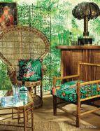 rich-colors-tropical