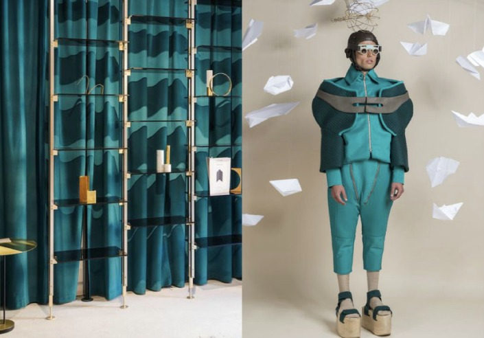 01When-Interior-Design-Meets-Fashion-Teal-Must-Watch-Color-2019-1