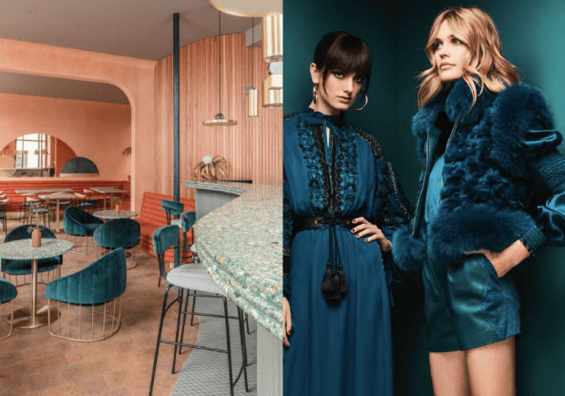 02_When-Interior-Design-Meets-Fashion-Teal-Must-Watch-Color-2019-2