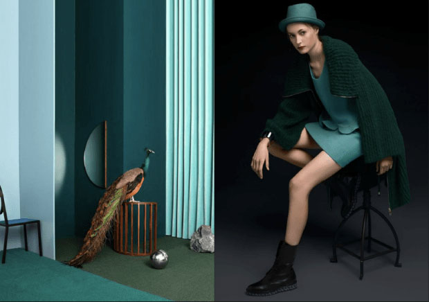 03When-Interior-Design-Meets-Fashion-Teal-Must-Watch-Color-2019-4-1