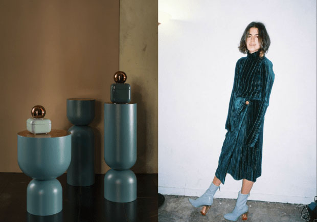 04When-Interior-Design-Meets-Fashion-Teal-Must-Watch-Color-2019-5