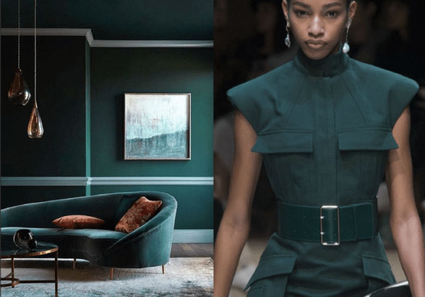 05When-Interior-Design-Meets-Fashion-Teal-Must-Watch-Color-2019-6