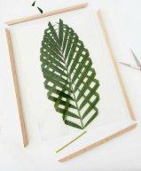 DIY-Leaf-Art-Manipulation
