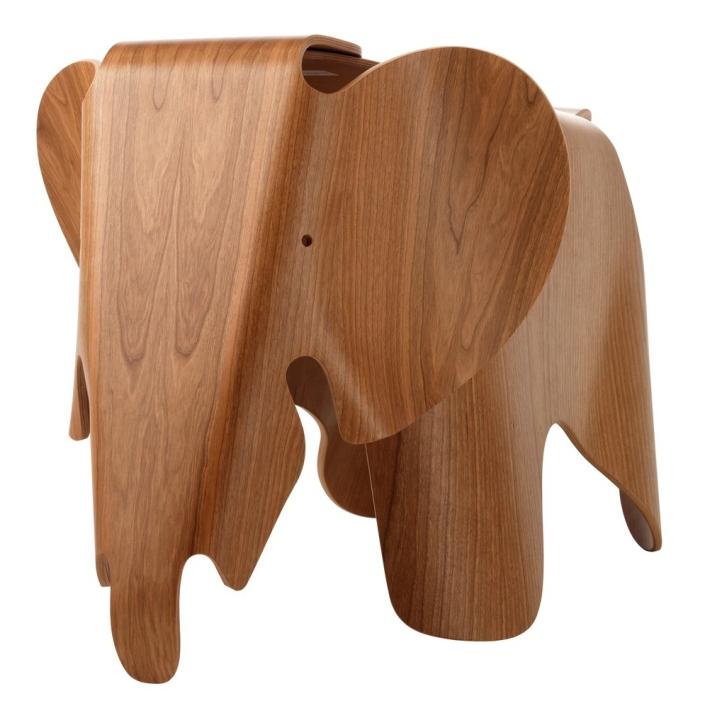 ¡¡¡Qué bien sienta?La Elephant!!!