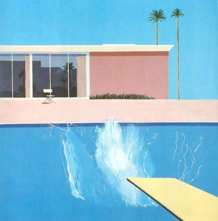 003_David-Hockney_A-Bigger-Splash_1967-745x755