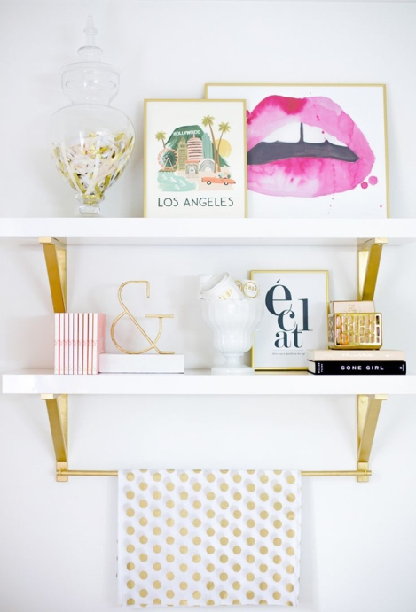 decoración_de_interiores_objetos_dorados_3