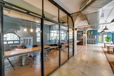 interesting-great-cool-office-designs-9827