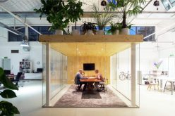 loft-office-for-architecture-more-with-less-design-magazine-1-700x467