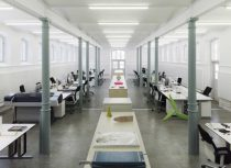 no-pincnic-more-with-less-magazine-arquitectura-oficina-office-700x513