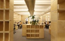 oficina-700x442