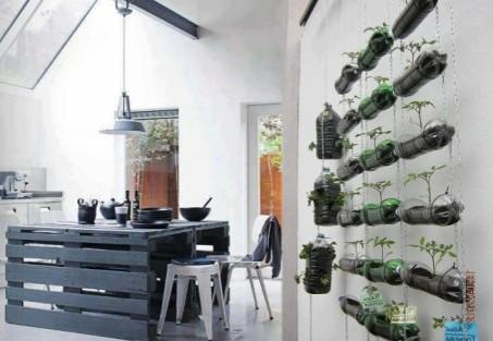 jardines-verticales-huertos