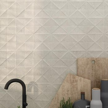 KAMALA-wall_tiles-A566_v9-Lanai-VIVES_CERAMICA