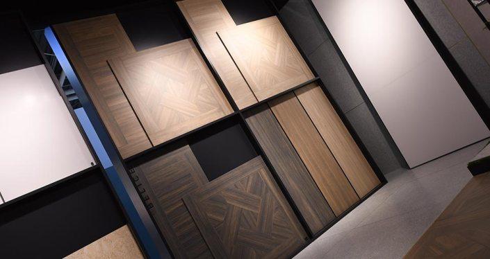 1-baldosas-efecto-madera-tamano-grande-VIVES_CERAMICA