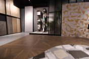 4-versailles-parquetry-effect-porcelain-floor-tiles-krabi-VIVES_CERAMICA