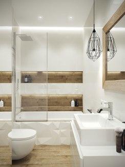 baño-blanco-madera-11