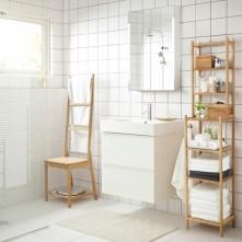 bano-blanco-muebles-madera