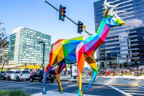 boston-seaport-places-okuda-diversity-domestic-1780x1190