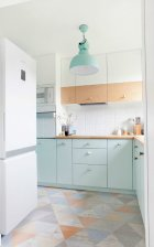 Cocinas-color-8