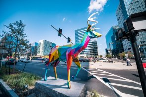 deer-final-okuda-art-placemaking-justkids