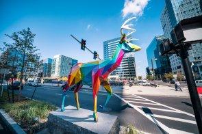 deer-final-okuda-art-placemaking-justkids