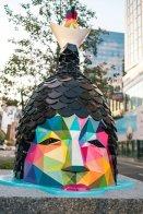 head-detail-okuda-art-public-boston