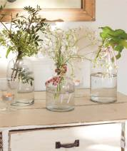 jarrones-cristal-numerados-flores-plantas_1000x1196_9b8aca3e