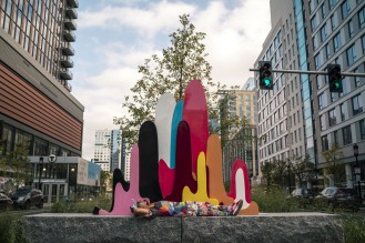 okuda-boston-10