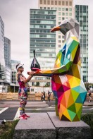 okuda-boston-5