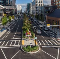 Okuda-Boulevard-Seaport-Justkids-Art-Contemporary