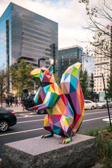 Squirell1-okuda-seaport