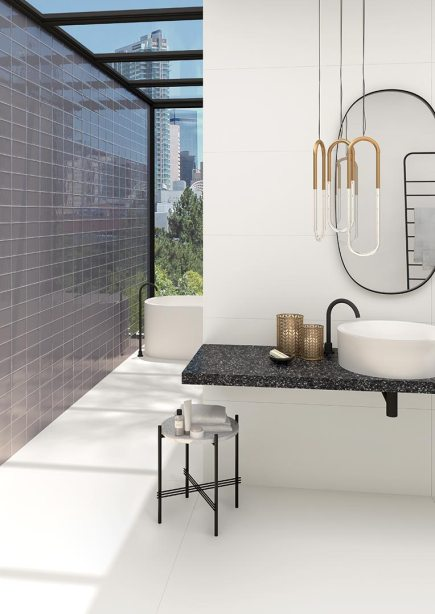 BLANCOS-WALL_TILES-A557_v10-BLANCO_MATE-VIVES_CERAMICA