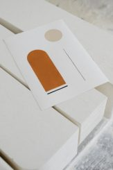 bobbyclark_terracotta-tunnel-print-366x549