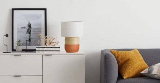 madecom_todd-lampe-de-table-orange-et-bambou-745x386