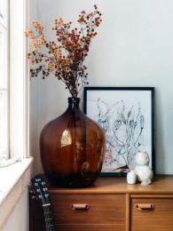 nicolette-johnson-and-tom-dawson-interior_1-366x488