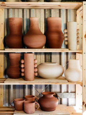 nicolette-johnson-ceramics-366x488