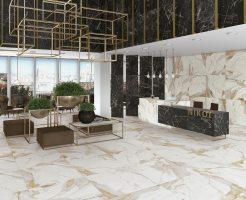NIKOI_marble_porcelain_tiles_A497_v14_Macao_Kiruna_VIVES_ceramica