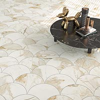NIKOI_marble_porcelain_tiles_A570_v07_Tulum_Kiruna_VIVES_ceramica