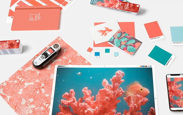 00_pantone-color-of-the-year-2019-living-coral-tools-graphics-packaging